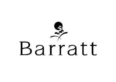 Barratt Wines