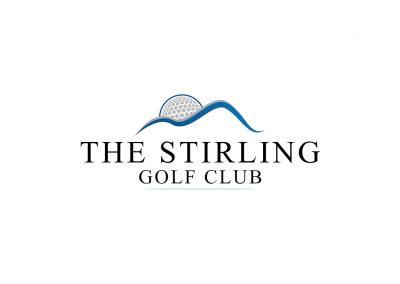 Mount Lofty Golf Club