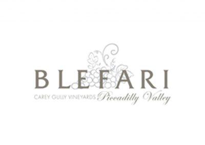 Blefari Wines