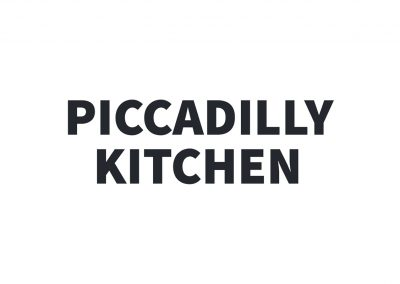 Piccadilly Kitchen