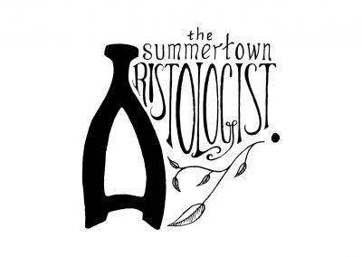 The Aristologist